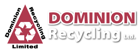 Dominion Recycling Ltd