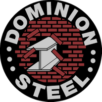 dominion steel