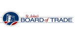 St John's Board of Trade